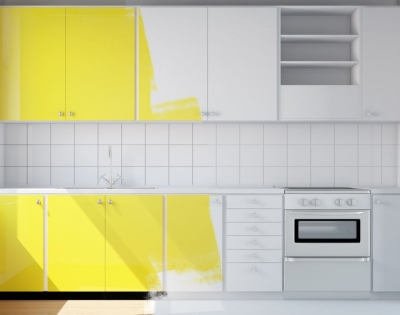 cabinets-yellow.jpg