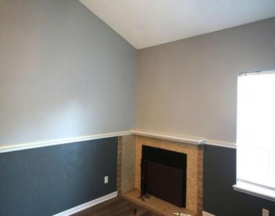 fireplace-900x625.jpg