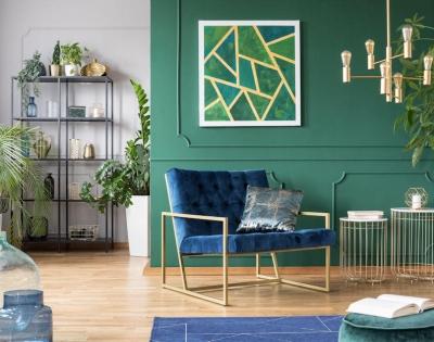 jewel-tones-900x625-opt.jpg