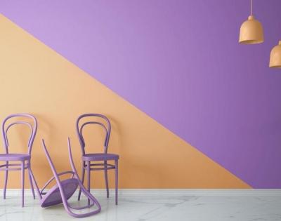 paint-liine-sharp.jpg