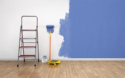 painter-3.jpg