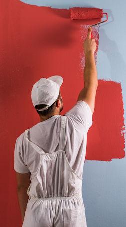 san diego house painter