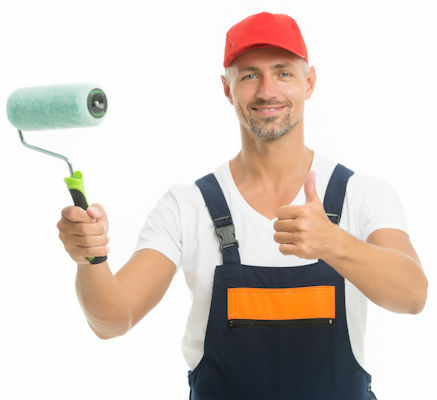Excellent Painter in Fort Collins Colorado