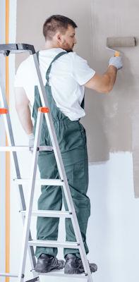 frsno house painter