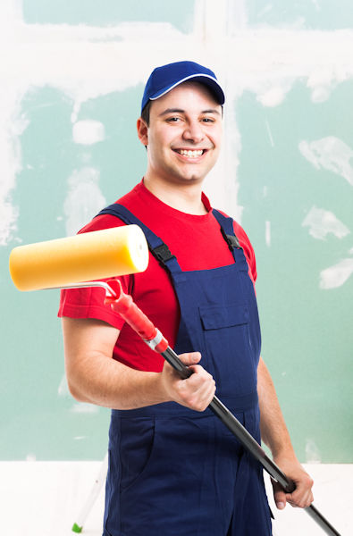 excellent house painter in oakland, ca